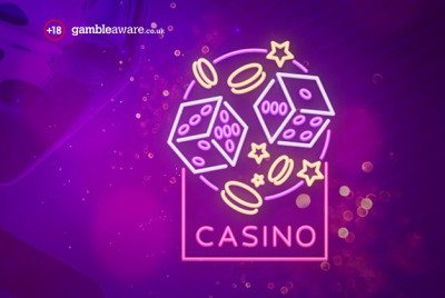 Will the Latest Easing Reverse the Surge in Online Gambling -