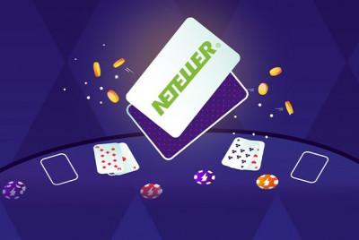 Neteller Casino -