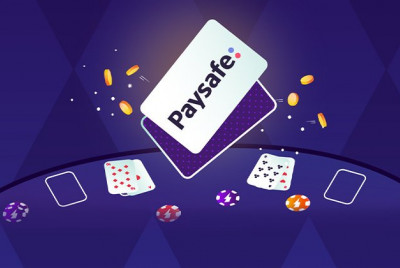 paysafecard Casino -