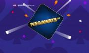 Megaways Slots -