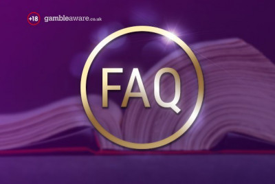 UK Gambling Rules and Regulations Explained -