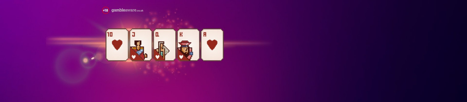 How To Play Video Poker -