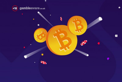 The Ups and Downs of Cryptocurrencies -