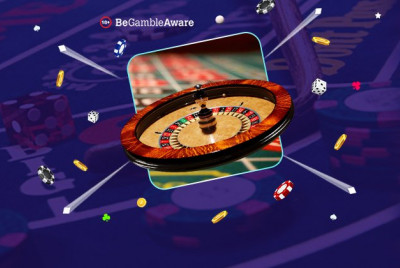 Slingshot Roulette -