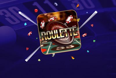 Live Roulette -