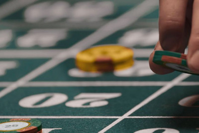 How To Play Roulette -