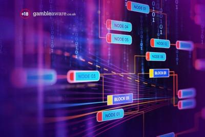 Big Data – A Casino's Best Friend? -