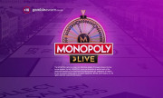 Monopoly Live -
