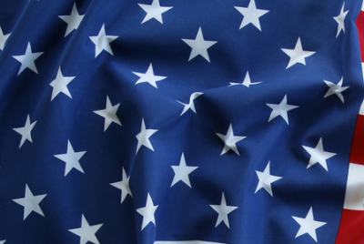 The Current State of Online Gambling In The USA -