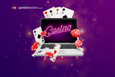 Restrictions Brought in for Online Casinos -
