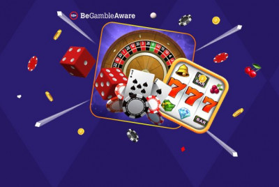 Which Casino Game Has the Best Odds? -