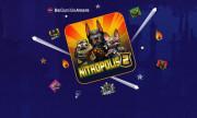 Nitropolis 2 -