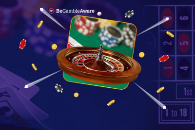 French Roulette -