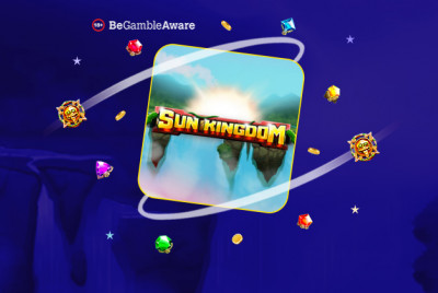 Sun Kingdom -